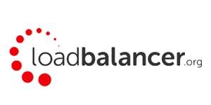 loadbalancer-logo