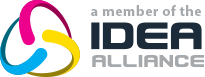 Member of the IDEA Alliance