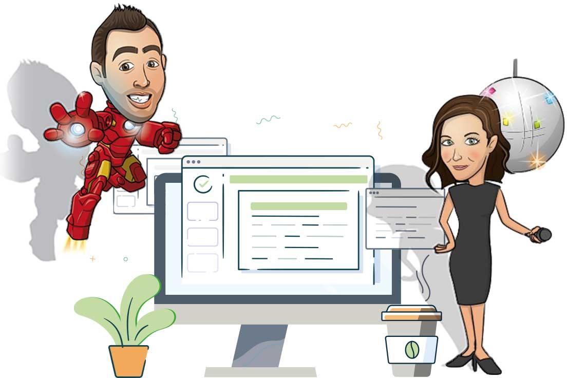every-day-learning-webinar-1